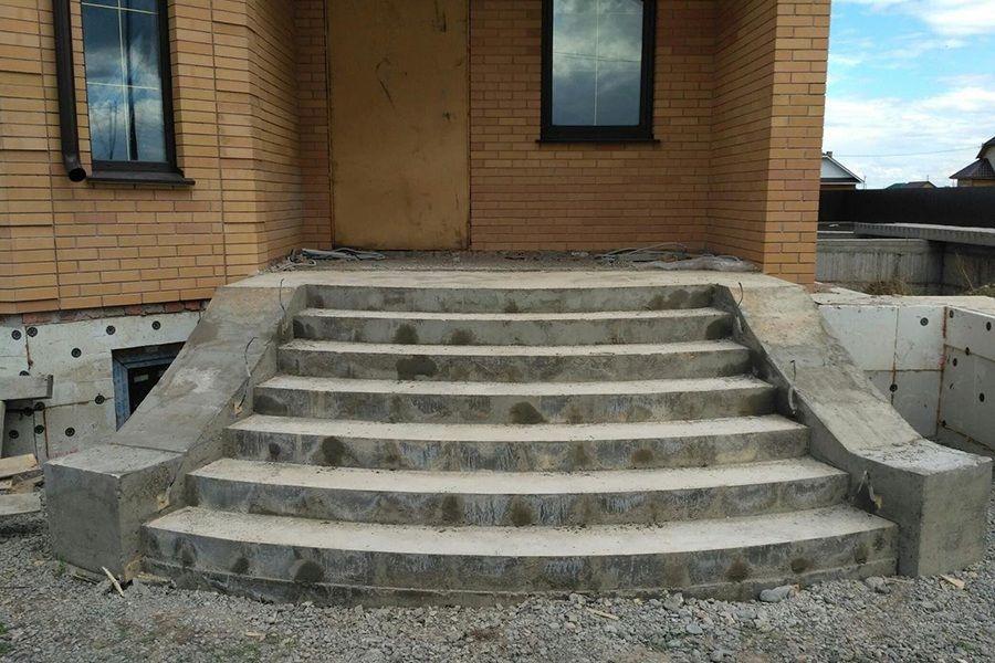 рыбак фото картинки входных бетонных лестниц знаете, как сделать